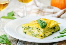 recette-lasagnes-vegetariennes-courgettes