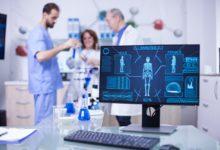 USA: Des scientifiques ont réussi à imprimer des parties fonctionnelles du coeur