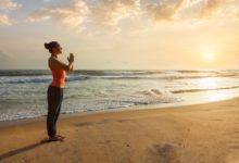Trois retraites de bien-être pour se ressourcer