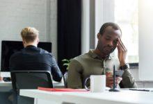 trop-de-cafe-migraine