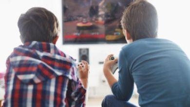Photo of Un excès de temps passé devant les écrans favorise le surpoids chez les enfants