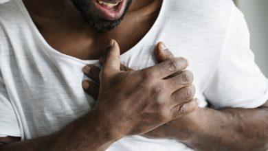 vie sexuelle active pourrait augmenter les chances de survie apres un infarctus