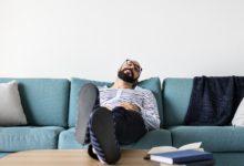 Faire deux siestes par semaine peut-il réduire le risque de maladie cardiovasculaire