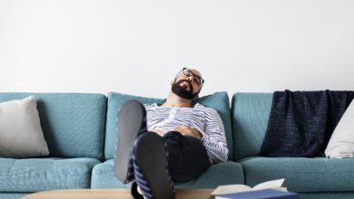 Photo of Faire deux siestes par semaine peut-il réduire le risque de maladie cardiovasculaire ?
