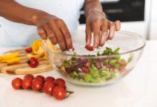 Bannir la viande permettrait d'abaisser son risque de maladie coronarienne mais pas d'AVC