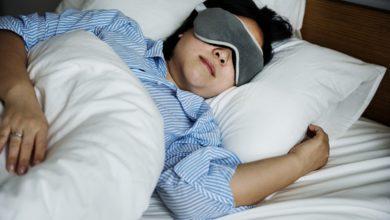 Dormir trop ou trop peu nuirait à la sante cardiaque