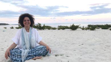 Photo of Fondation Isha de Sadhguru: Respirez pour un incroyable voyage en vous
