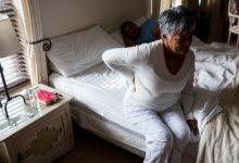 Journée mondiale de l'arthrose : Une bonne hygiène de vie pourrait réduire les symptômes
