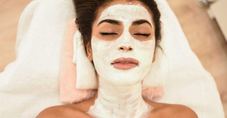 Visage : quel masque pour quelle peau