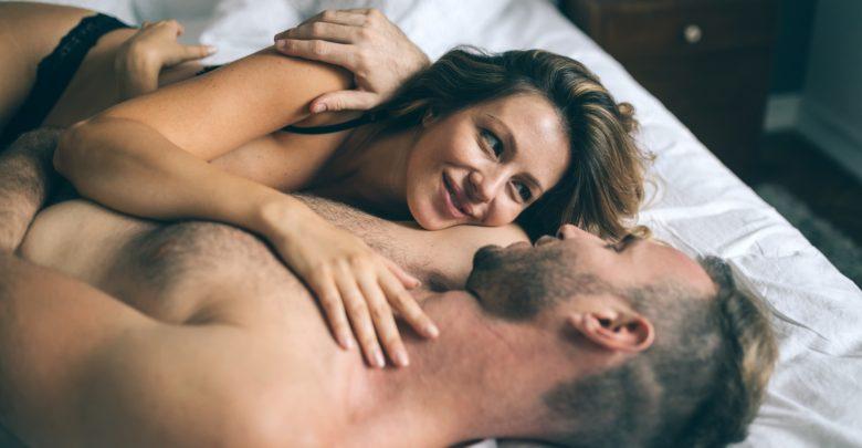 Trois astuces pour renouer avec le plaisir au lit