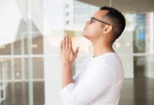 Pause for Peace : comment optimiser son bien-être par le silence ?