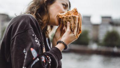Photo of [Allô Docteur] Une mauvaise alimentation peut avoir de graves conséquences