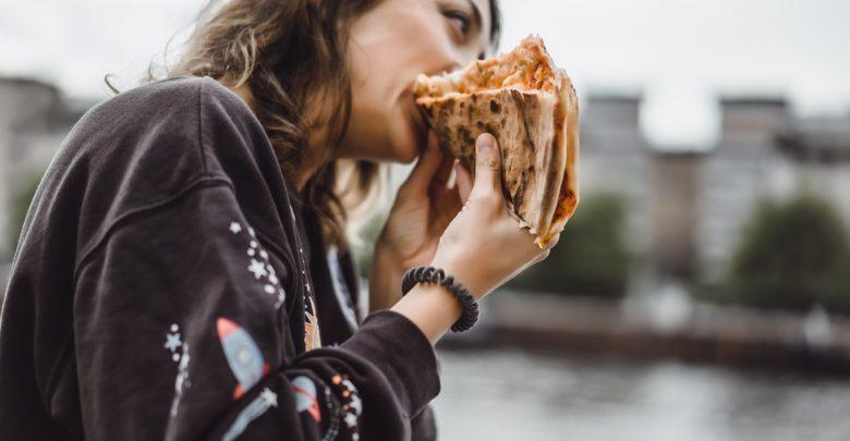 « Binge-eating » : quand la suralimentation devient un danger pour la santé