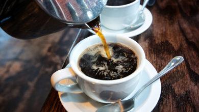 Photo of Journée internationale du café : 5 bonnes raisons pourquoi le café est bon pour la santé