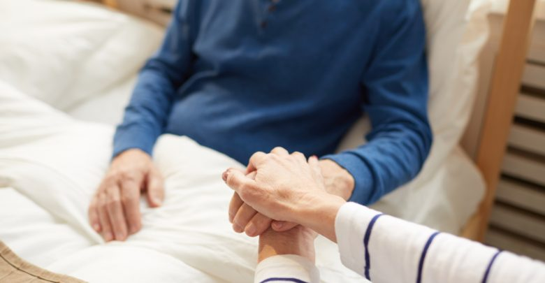 Cancer colorectal : le deuxième cancer le plus répandu chez les hommes à Maurice