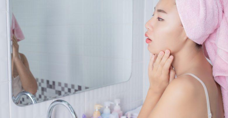 Skin fasting : faites peau neuve le temps d'un jeûne