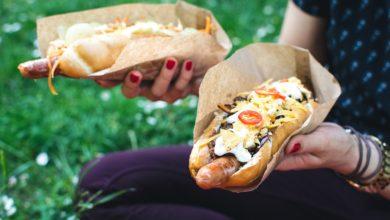 « Junk food » : comment déjouer le piège d'une consommation ?