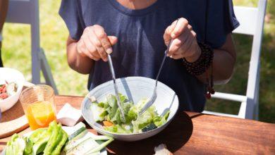 Maladies cardiovasculaires : pourquoi faut-il manger plus de fruits et de légumes ?