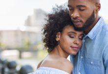 5 rituels à faire en couple pour booster la libido