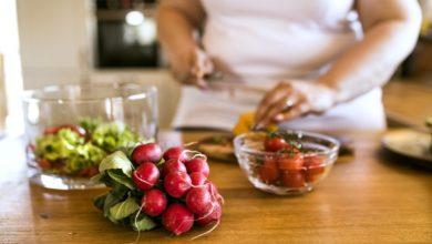 Photo of Manger vegan peut-il aider à prévenir certaines maladies ?