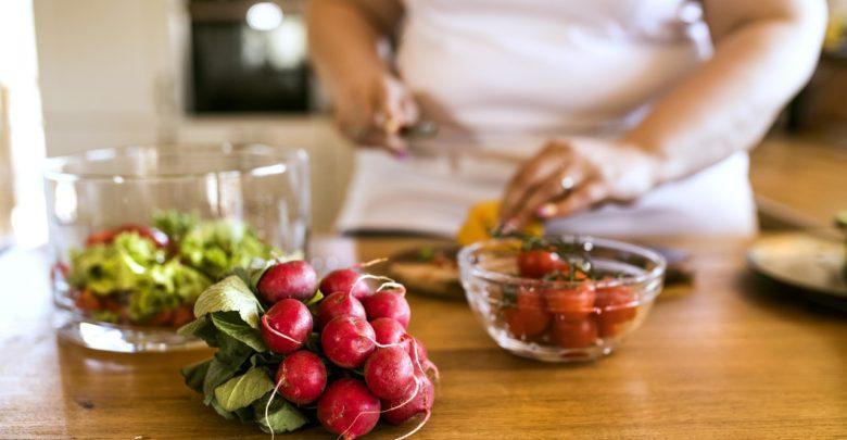 Manger vegan peut-il aider à prévenir certaines maladies ?