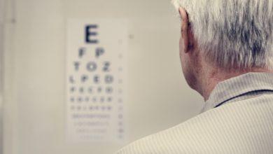 Yeux : quels examens visuels à faire pour dépister les troubles liés à l'âge