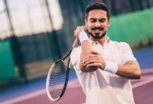Faire du sport tout en suivant un régime basse calorie pourrait nuire à la santé des os