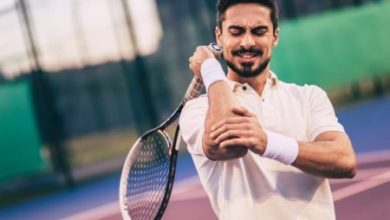 Photo of Faire du sport tout en suivant un régime basse calorie pourrait nuire à la santé des os