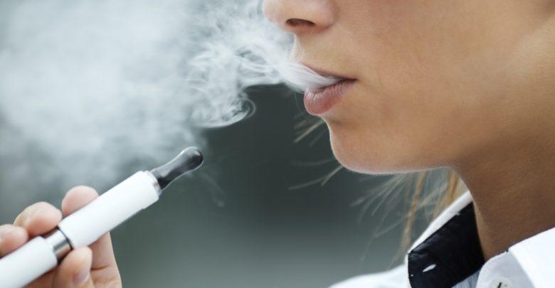 Vapotage ce que disent les études sur les cigarettes électroniques