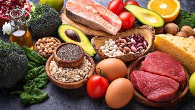Photo of L'université de Maurice prône l'alimentation saine par le biais des connaissances scientifiques