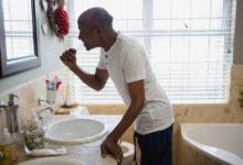 Comment aménager sa salle de bain pour éviter les chutes