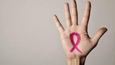 Photo of Cancer du sein : changer son mode de vie peut limiter les risques