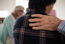 cancer-du-sein-traitement-menopause-augmente-risque