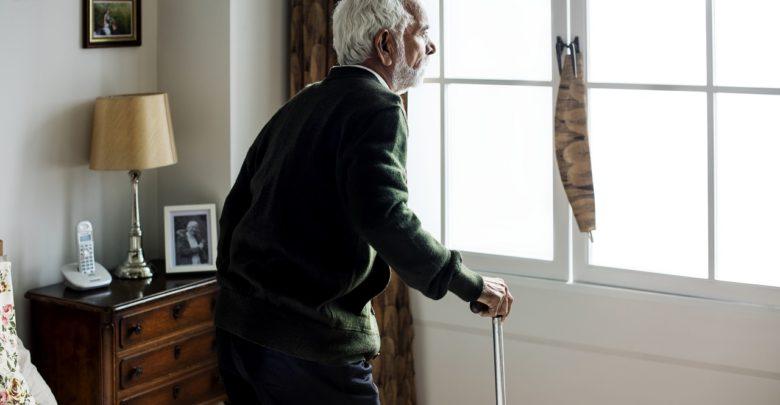 Photo of La déambulation : un trouble qui touche certains malades d'Alzheimer