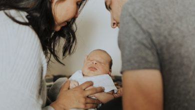 Photo of MAM : Préparons le mieux possible l'arrivée des bébés