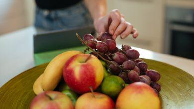 Diabète : faut-il bannir les fruits trop sucrés ?
