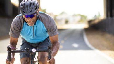 Photo of Un entraînement physique trop intense peut favoriser les comportements impulsifs