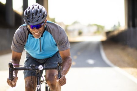 Un entraînement physique trop intense peut favoriser les comportements impulsifs