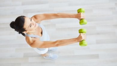Photo of Une vaste étude montre les bienfaits de l'exercice sur le cerveau, même chez les jeunes