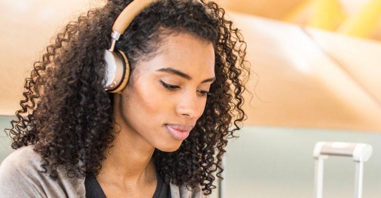 Les jeunes de plus en plus touchés par la perte de l'audition