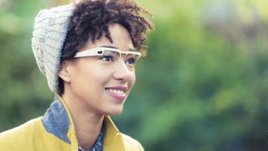 """Photo of Les lunettes connectées """"de plus en plus performantes"""""""