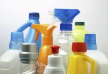 Bisphénols, phtalates, parabènes... Six polluants présents dans l'organisme