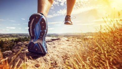 Photo of 5 conseils pour se préparer à son premier trail