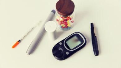 5 appareils de santé que tout le monde devrait avoir chez soi