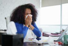 sinusite-inflammation-des-sinus