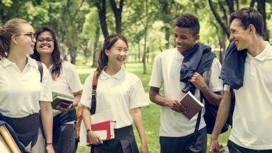 Une forte relation avec les adultes contribue à réduire les tentatives de suicide chez les lycéens