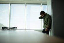 800.000 suicides par an dans le monde, alerte l'OMS
