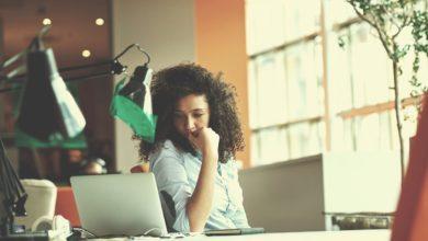 Travail : souffrez-vous du syndrome de l'imposteur ?