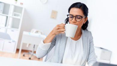 Photo of Le thé protégerait-il le cerveau du temps qui passe ?