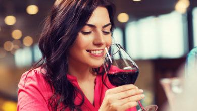 vin-rouge-flore-intestinale